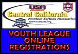 CCASA Youth Registration
